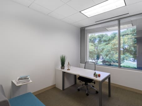 Regus Day Office in Sunroad Corporate Center