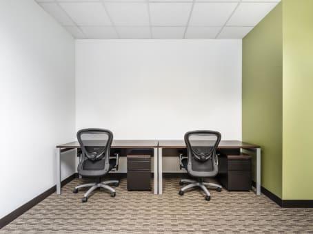 Virtual offices in Rockaway Townsquare Regus UK