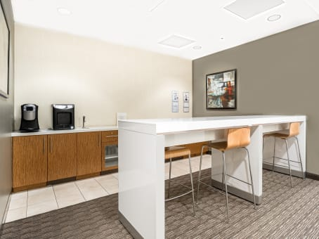 Regus Day Office in 505 Montgomery