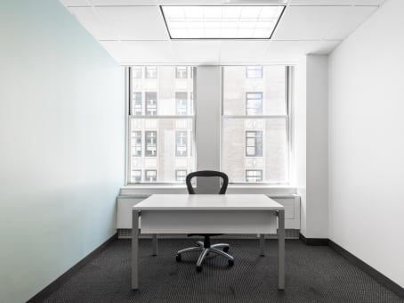 Meeting rooms at New York, New York City - 387 Park Avenue South