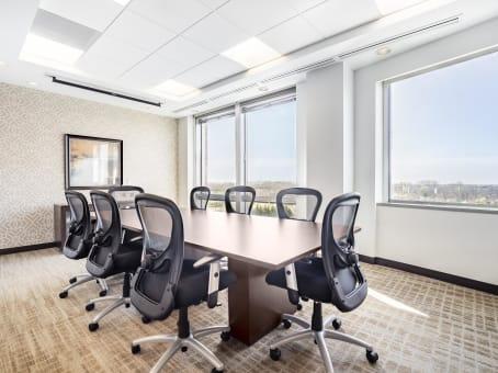 Phenomenal Office Space Rockville Rental Offices Regus Us Best Image Libraries Weasiibadanjobscom