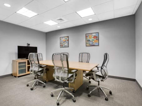 Hoboken Riverfront Center fice Space for Rent Serviced