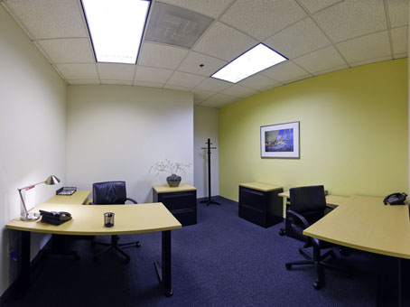 Regus Business Centre in Windward - view 7