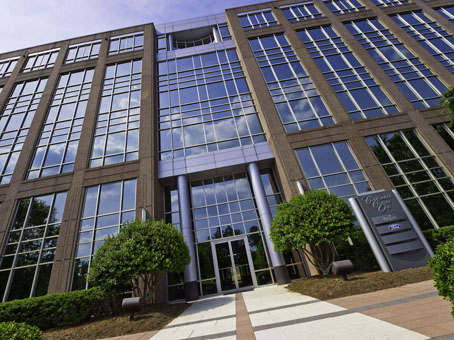 Regus Virtual Office, Georgia, Atlanta - Windward