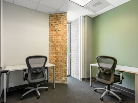 Round Rock Office Space - Offices to Rent | Regus US