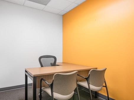 Office Space Austin - Rental Offices | Regus US