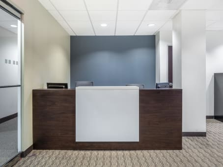 Delaware, Newark - Christiana Corporate