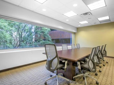 conference rooms bristol temple quay meeting rooms regus usa. Black Bedroom Furniture Sets. Home Design Ideas
