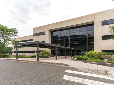 Business Centers Berkeley Heights Regus Usa
