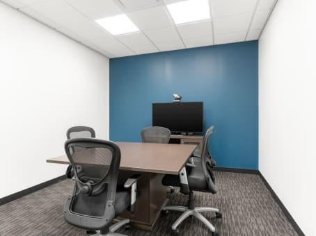 Kantoor Voor Een Dag Huren In Berkeley Heights Regus