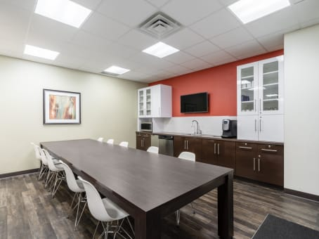 Shore Crossings fice Space and Executive Suites for