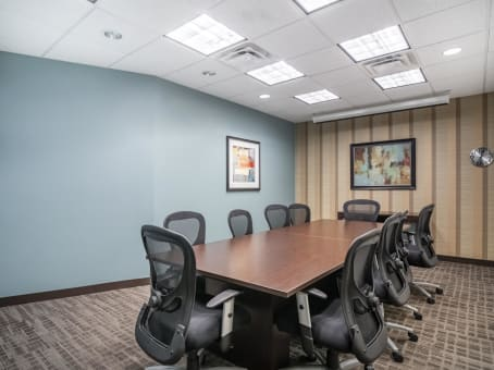 Arizona, Phoenix - Deer Valley - Union Hills Corporate Center