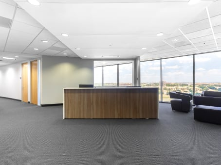 Regus Business Centre in MacArthur - view 2