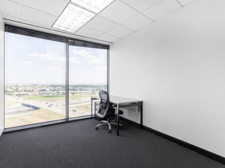 Regus Business Centre in MacArthur - view 4
