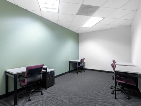 Regus Business Centre in MacArthur - view 8