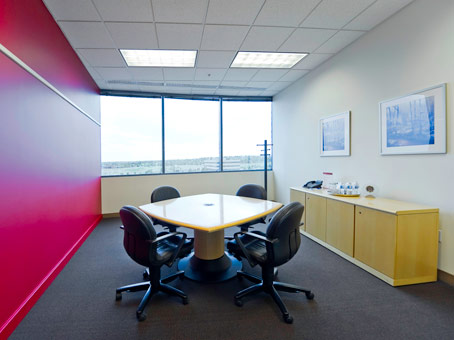 Regus Business Centre in Colorado, Westminster - Denver - Westmoor