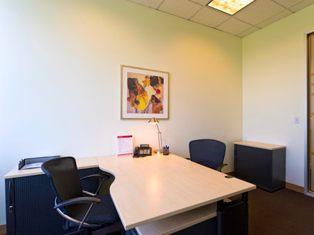 Regus Business Centre in Denver - Westmoor