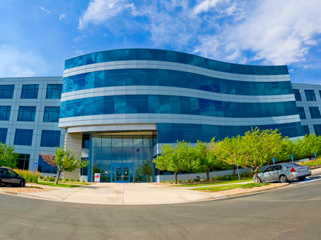 Regus Virtual Office, Colorado, Westminster - Denver - Westmoor