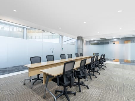 d2d0979f Office Space in Kuala Lumpur, Pavilion KL - Serviced Offices | Regus PH