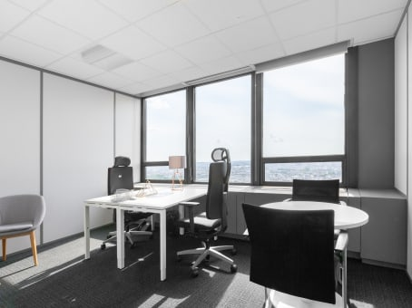 location de bureaux paris tour montparnasse regus france. Black Bedroom Furniture Sets. Home Design Ideas