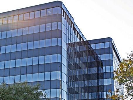 Configure virtual office package for Domiciliazione sede legale