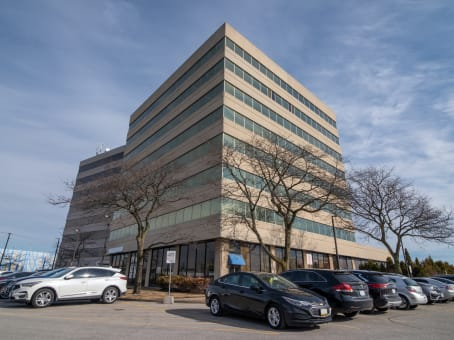 Building at 1315 Pickering Parkway, Suite 300 in Pickering 1
