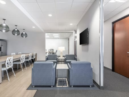 Solana Beach Corporate Office Space Options - Rent Serviced Office ...