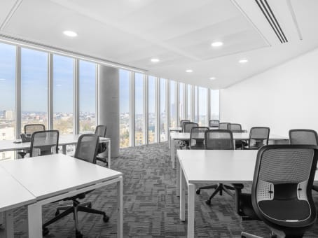Office Space in Camden - Serviced Offices | Regus US
