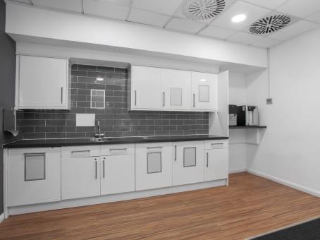 meeting rooms in nottingham east midlands airport regus uk rooms in castle at disney world rooms in castle drogo