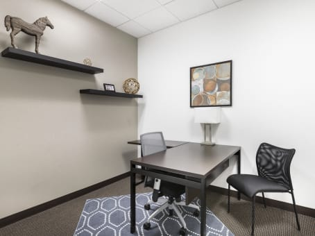 Office Space in Aksarben Village - Serviced Offices | Regus US