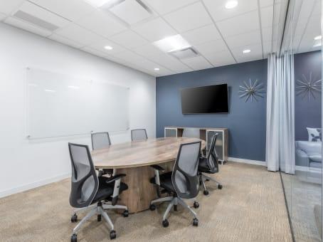 Ann Arbor Office Space - Rental Offices | Regus US