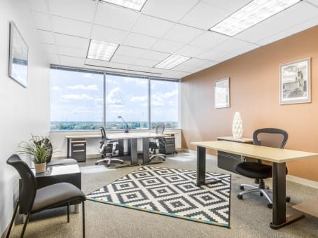 Regus Business Centre in Lake Mary