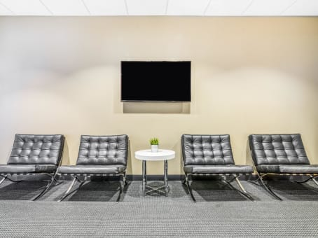 Business Centers Lake Mary Regus Usa