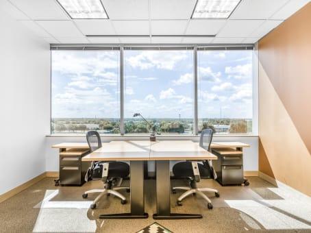 Office Space In Lake Mary Regus Us