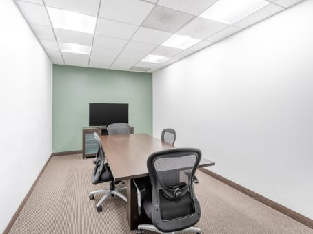 Office To Rent In Torrance