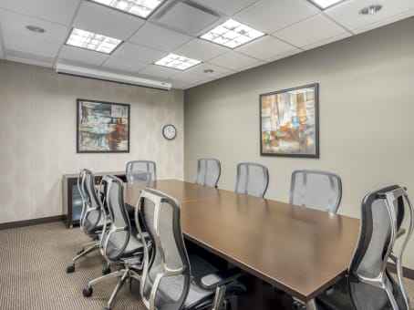 Hicksville office space and executive suites for lease for 150 motor parkway hauppauge
