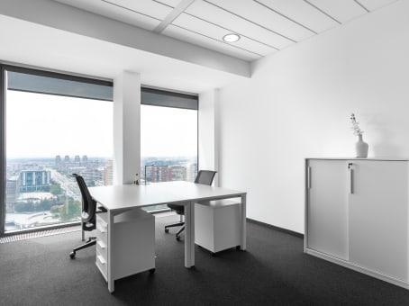 configure virtual office package. Black Bedroom Furniture Sets. Home Design Ideas