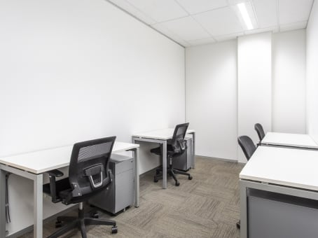 Regus Office Space in Melbourne, Box Hill