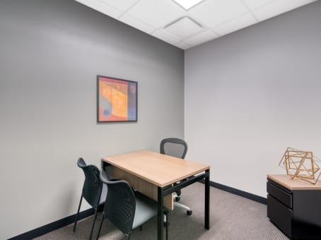S Mopac Expressway Building  Suite