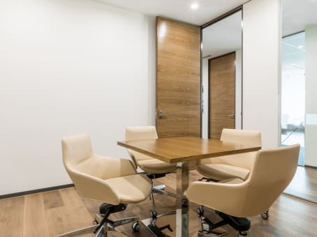 Rent Office Space In Melbourne 567 Collins Street Regus IN