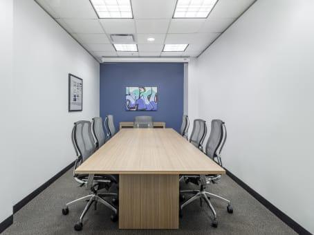 Office Space New Orleans - Rental Offices | Regus US