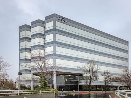 Office Space in Union Park - Serviced Offices | Regus US