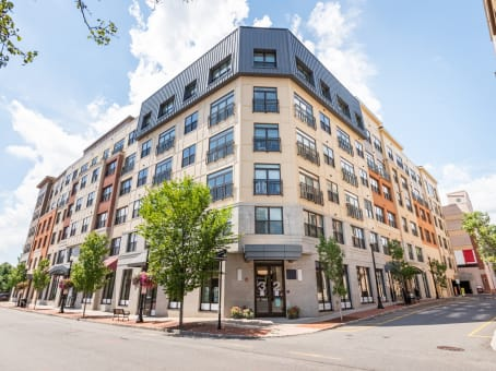 Office Space in Montclair - Serviced Offices | Regus US