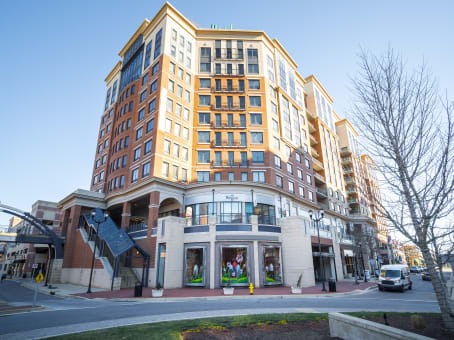 Building at 1910 Towne Centre Boulevard, Suite 250 in Annapolis 1