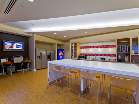 Exceptionnel Office Space For Rent In Charlotte | Regus US