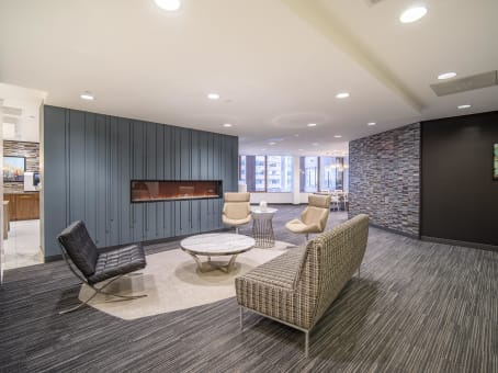 Regus Meeting Room in Connecticut Avenue - view 5