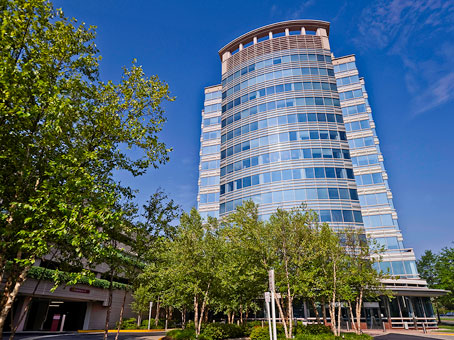 Regus Business Centre, Virginia, McLean - Tysons Galleria
