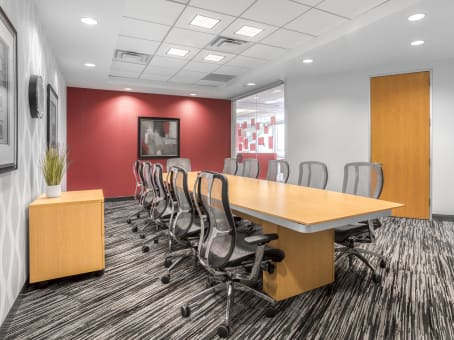 Regus Business Centre in Colorado, Englewood - The Point at Inverness