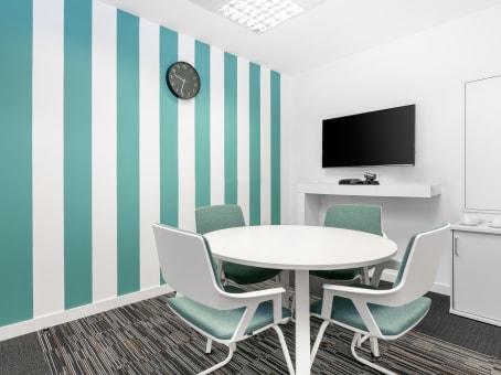 Mengenal Lebih Jauh Tentang Keuntungan Menggunakan 'Virtual Office'