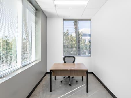 Office Space In Three Parkside | Regus US